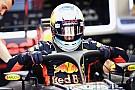 Formule 1 Formule 1 overweegt nieuwe naam voor halo