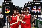 Гран Прі Канади: рейтинг пілотів за 52 тижні