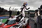 La arriesgada estrategia de Toyota que le hizo ganar en Silverstone