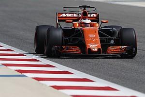 Formula 1 Ultime notizie Svolta Honda: apre alle consulenze esterne per uscire dalla crisi