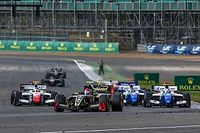 Katılımcı eksikliği nedeniyle 2018 Formula V8 3.5 sezonu iptal edildi!