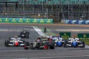 Fórmula V8 3.5 Últimas notícias Fórmula V8 3.5 cancela temporada 2018 por falta de interesse