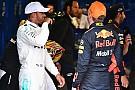 Verstappen előhozhatja a régi Hamiltont: végre egy erős csapattárs?