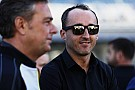 Kubica akan tes mobil Williams F1 2017 di Abu Dhabi