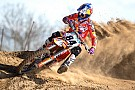 Motorsport.tv in maart: start van het WK motorcross [live]