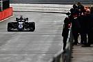 Формула 1 Новая машина Red Bull: все фотографии с презентации и обкатки