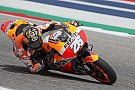 Pedrosa unsure he can