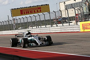 Formula 1 Breaking news Bottas says he struggled with brakes during qualifying