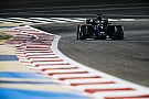 F2バーレーン レース2:マルケロフ優勝。福住8位で初入賞