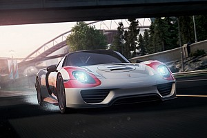 eSports Actualités Notre test de Need for Speed Payback!