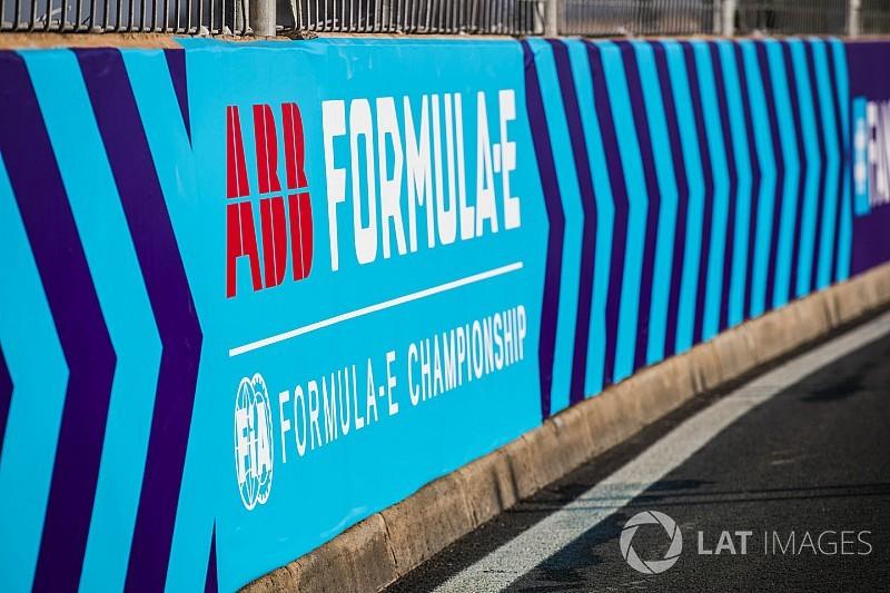 Montreal ePrix'nin yerine Norisring geçebilir