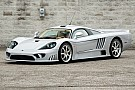 Автомобілі 10 найкращих суперкарів 2000-х