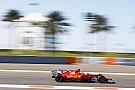 Vettel finaliza último dia de teste na frente; Kubica é 7º