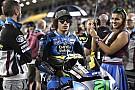 MotoGP Jarvis verrät: Yamaha hatte Interesse an Morbidelli und Bagnaia