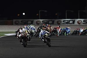 MotoGP Galería Galería: ¿Cómo lo hicieron los debutantes en MotoGP?