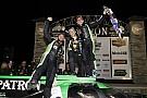 IMSA Derani, van Overbeek e Lapierre conquistano la 12 Ore di Sebring