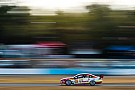 Supercars Ipswich Supercars: McLaughlin storms to Race 1 pole