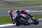 World Superbike WorldSBK Inggris: Van der Mark menang lagi, Razgatlioglu podium