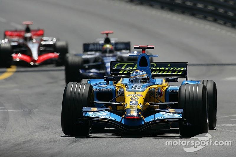 GALERI: Semua kemenangan Fernando Alonso di F1