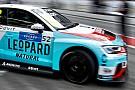 TCR Jaap Van Lagen fulmina tutti a Zandvoort e si prende la pole position