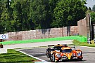 ELMS Live Streaming - Les qualifications des 4H de Monza en direct
