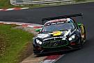 Dritter VLN-Lauf: Generalprobe für das 24-Stunden-Rennen auf dem Nürburgring