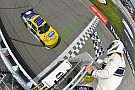 NASCAR Roundtable: Can Dale Jr. win in his racing return?