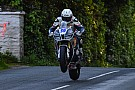 Circuitracen Isle of Man TT: Ook Shoesmith komt om en is 250e dode