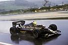 Forma-1 A nap, amikor Ayrton Senna végképp klasszissá érett
