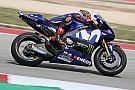 MotoGP Kembali kompetitif, Vinales pulihkan kepercayaan diri dengan motor