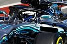 Bottas hoopt snel duidelijkheid te krijgen over nieuw contract Mercedes