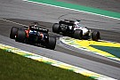 """A McLaren kereskedelmi okokból akarja """"felszabadítani"""" a hátsó szárnyat"""