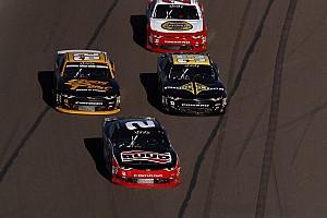 NASCAR XFINITY Breaking news RCR completes their 2018 NASCAR Xfinity Series lineup