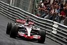 Galeri: 2000 yılından bu yana Monaco'da kazananlar ve podyuma çıkanlar