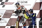 VOLTA RÁPIDA: O início da MotoGP e o Brasil em Sebring