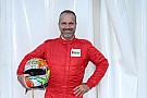 WTCR Ветеран туринговых гонок Джованарди поедет в WTCR на Alfa Romeo
