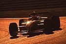 Formula 1 Mengenang Dome F105: Layu sebelum berkembang