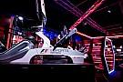 F1 eSpor Serisi final yarışı canlı yayınlanacak!