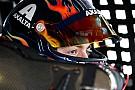 NASCAR Sprint Cup William Byron cree que va por el camino correcto