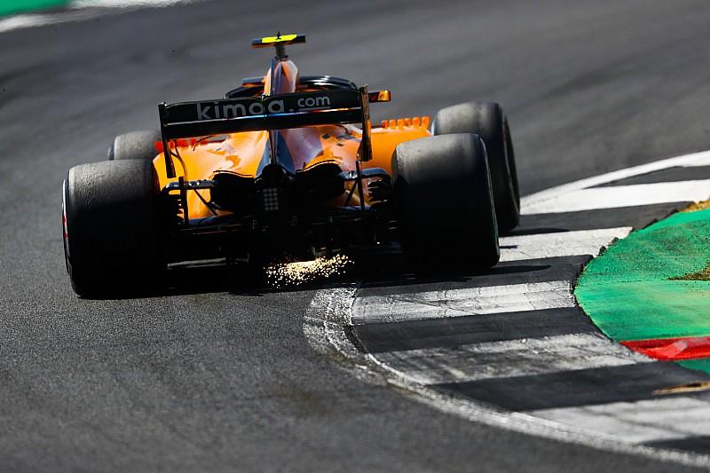 Vandoorne lassen die Räikkönen-Gerüchte kalt