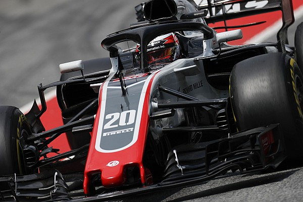 Haas n'aura pas 30 secondes de marge sur ses rivaux à Monaco
