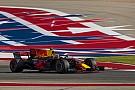 GALERIA: Punições a pilotos que mudaram resultados de GPs
