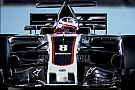 Formule 1 Bilan saison - Pas de coup de frein pour Grosjean