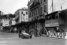 Formula 1 When Alfa Romeo went unbeaten in F1