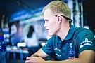 WRC Officiel - Tänak rejoindra Toyota en 2018