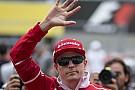 Versenyzői portrék Japánból: Räikkönen, Vettel, Alonso, Hamilton...