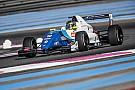 Formule Renault FR2.0 Paul Ricard: Bestrafte Shwartzman domineert tweede race