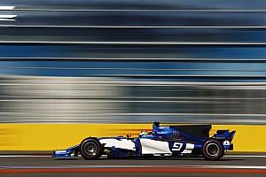 F1 Noticias de última hora Sauber