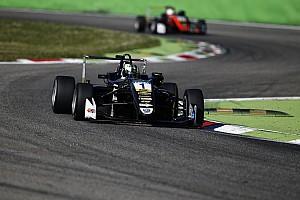 Євро Ф3 Репортаж з кваліфікації Євро Ф3 у Монці: Шумахер вперше у топ-3 в кваліфікації