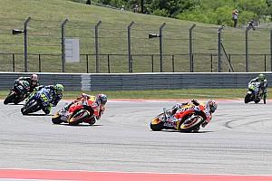 MotoGP Artículo especial Ranking Motorsport.com: vota al mejor piloto del GP de las Américas